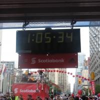 At-the-finish-2