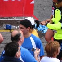 Haig-Zakarian-at-the-finish-2