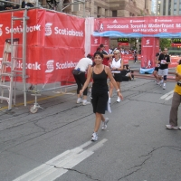 Jackie-at-the-finish