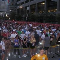 Start-of-Marathon-1