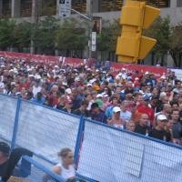 Start-of-Marathon-2