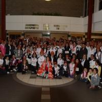 ARTR-2011-Team
