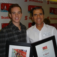 2011-11-29 - STWM Charity Awards - 2011